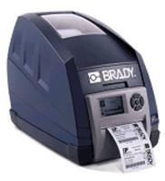 Termotransferová tiskárna BRADY  IP PRINTER BP-THT-IP300-EN (300 dpi)